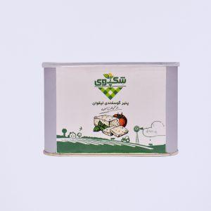 پنیر لیقوان گوسفندی