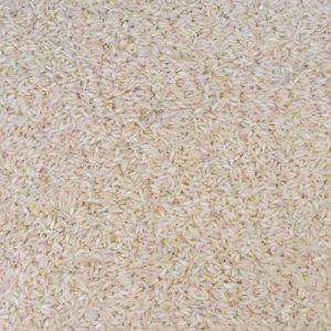 برنج عنبر بو